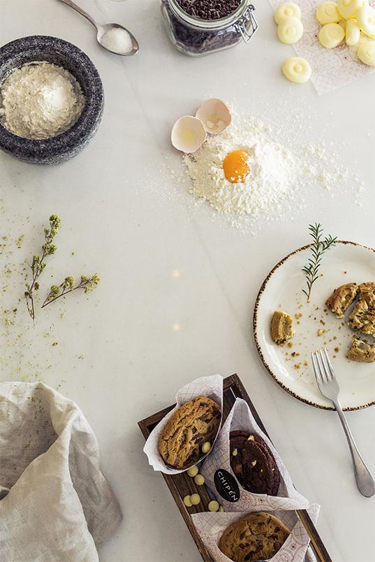 Agence de photographie culinaire