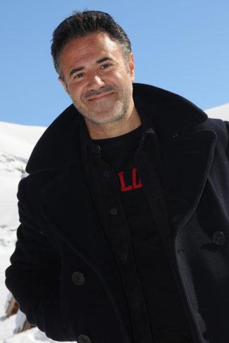 Jose-Garcia-President-Jury-Alpe-D-Huez